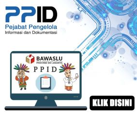PPID2